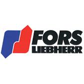 fors-liebherr